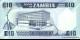 Zambie-p26e