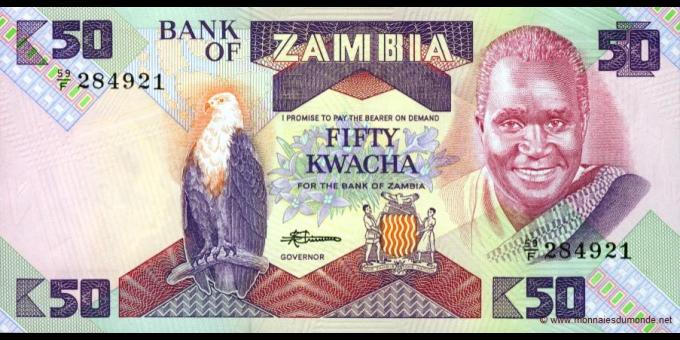 Zambie-p28