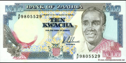 Zambie-p31a
