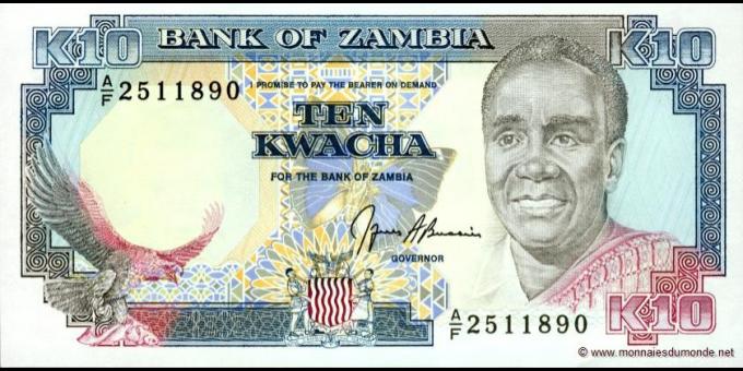 Zambie-p31b
