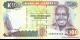 Zambie-p34