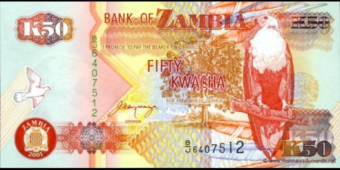 Zambie-p37c
