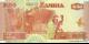Zambie-p37f