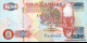 Zambie-p37h