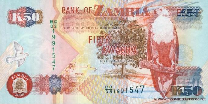 Zambie-p37g