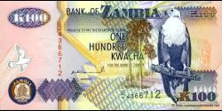 Zambie-p38a