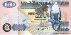Zambie-p38h