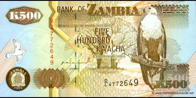 Zambie-p39a
