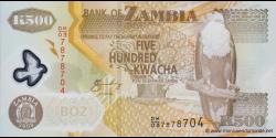 Zambie-p43f