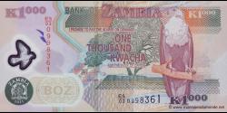 Zambie-p44h