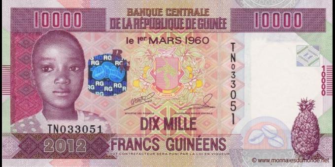 Guinée-p46