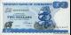Zimbabwe-p01b