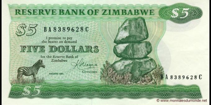 Zimbabwe-p02c