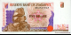 Zimbabwe-p05b