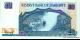 Zimbabwe-p07