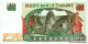 Zimbabwe-p08