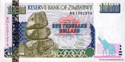 Zimbabwe-p12a
