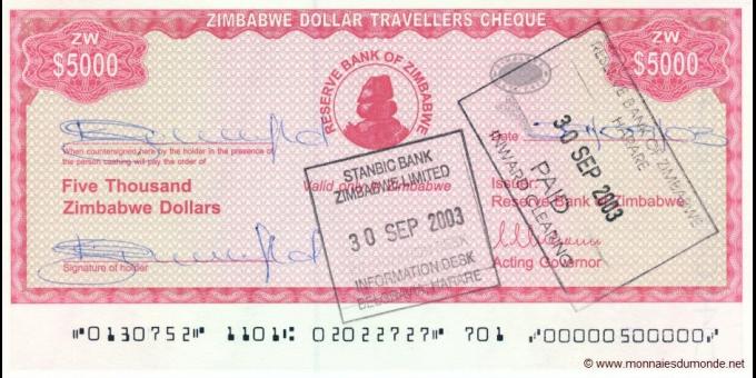 Zimbabwe-p16