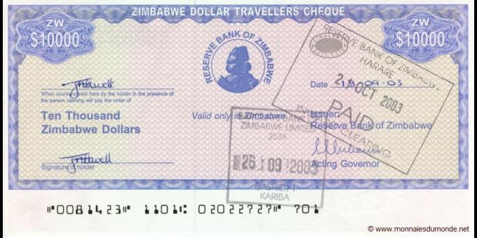 Zimbabwe-p17