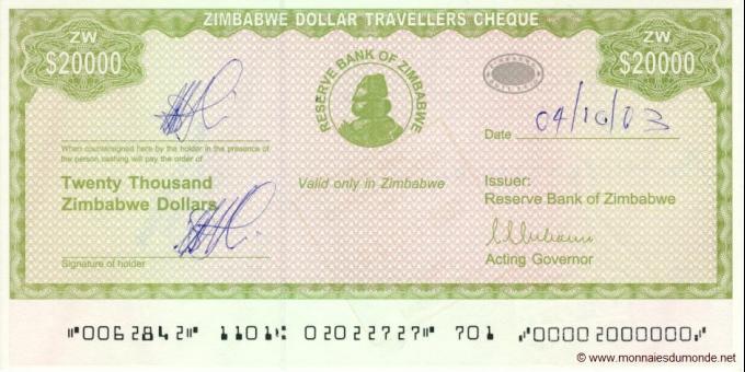 Zimbabwe-p18