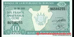 Burundi-p33d