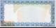 Zimbabwe-p21d