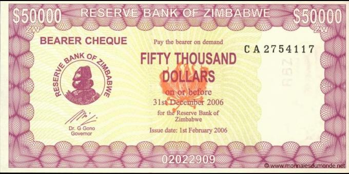 Zimbabwe-p29