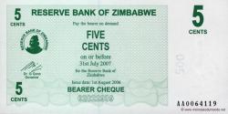 Zimbabwe-p34