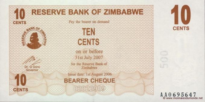 Zimbabwe-p35