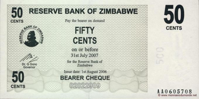 Zimbabwe-p36