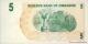 Zimbabwe-p38