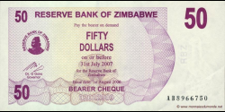 Zimbabwe-p41