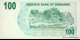 Zimbabwe-p42