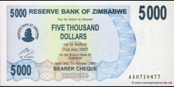Zimbabwe-p45