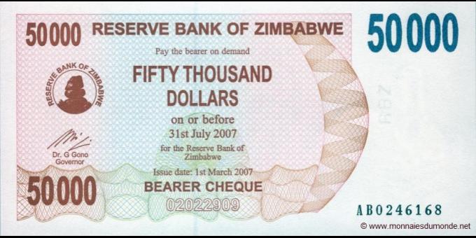 Zimbabwe-p47