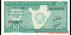 Burundi-p33e2