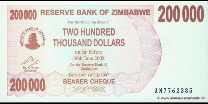 Zimbabwe-p49