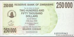 Zimbabwe-p50