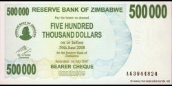 Zimbabwe-p51