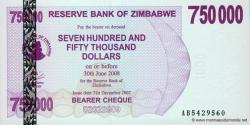 Zimbabwe-p52