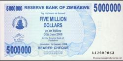 Zimbabwe-p54
