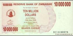 Zimbabwe-p55b