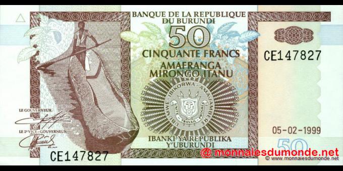 Burundi-p36b