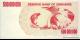 Zimbabwe-p60
