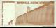 Zimbabwe-p63