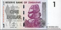 Zimbabwe-p65