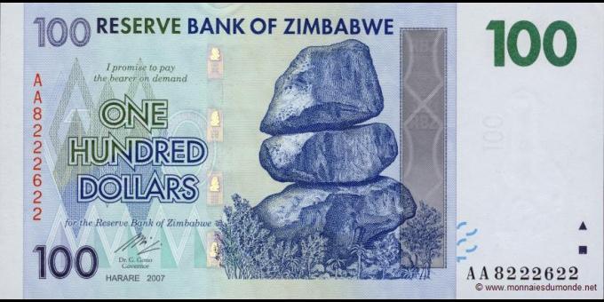 Zimbabwe-p69