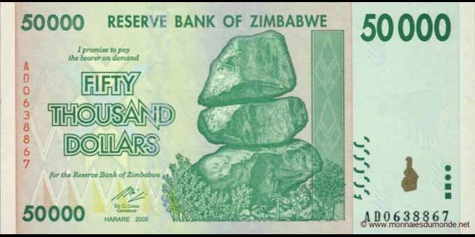 Zimbabwe-p74a