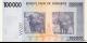 Zimbabwe-p75