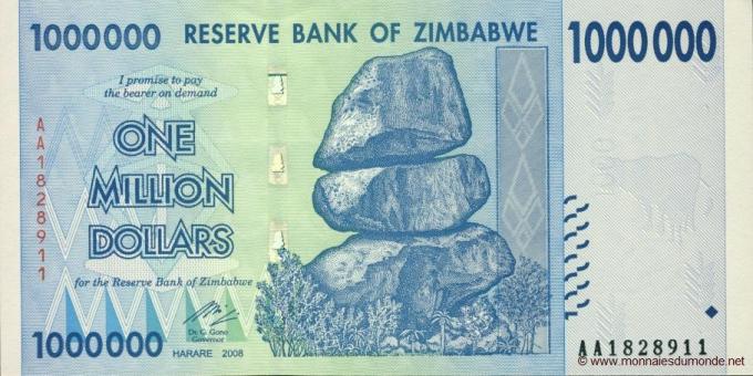 Zimbabwe-p77
